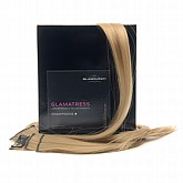 Glamatress Mane & Tail Extensions - Champagne