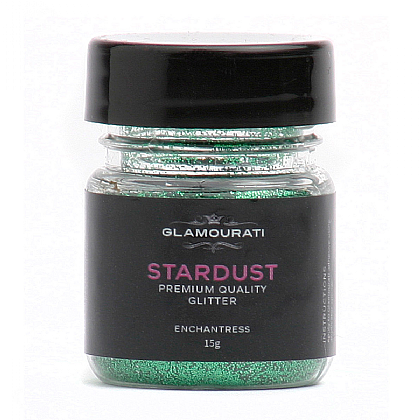 Stardust Glitter - Enchantress