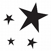 Pointy Star Group