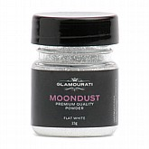 Moondust Powder - Flat White